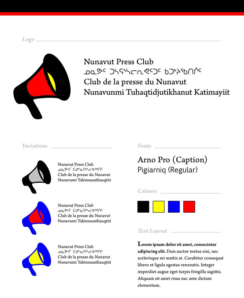NPC-logo-FINAL-medium