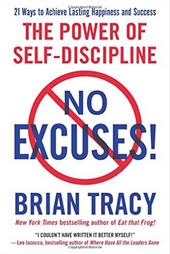 no-excuses-1