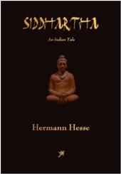 siddhartha-1