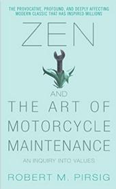 zen-1