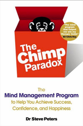 chimp-paradox-2