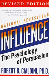 influence-170