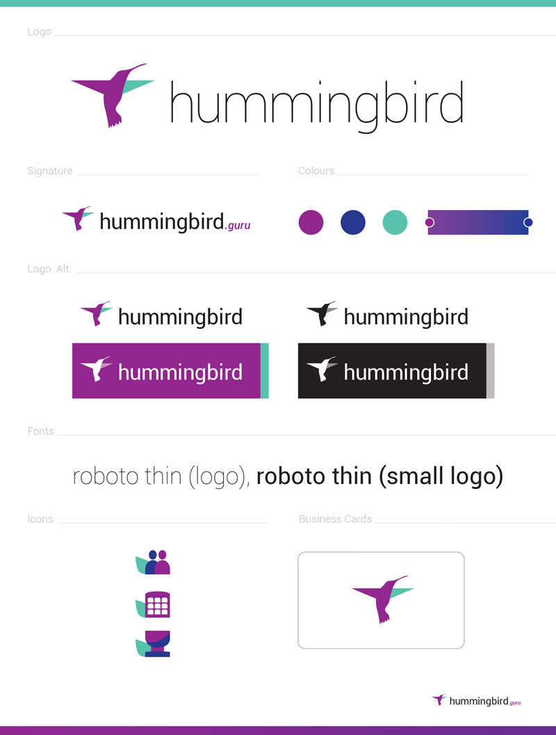 hummingbird-visual-id