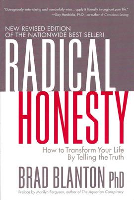 radicalhonesty-blog