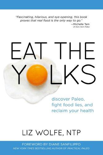 eattheyolks