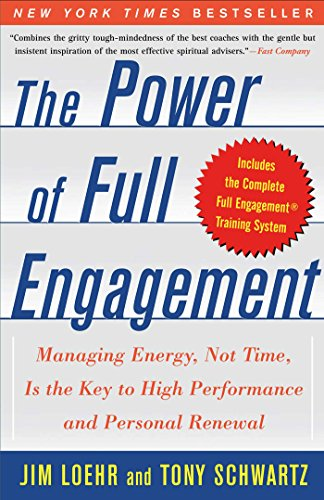 powerfullengagement