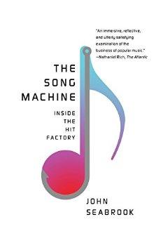 songmachine