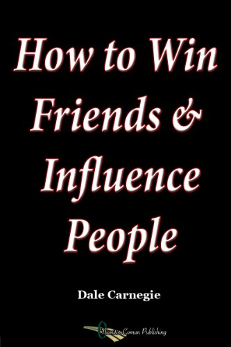 howtowinfriends